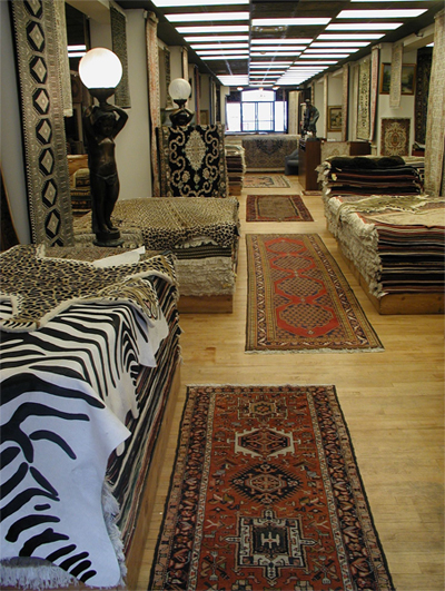 Area Rug Cleaning Vancouver Home And Mercial Services