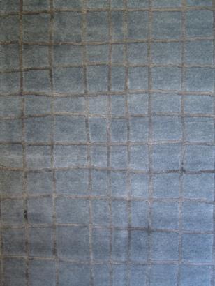 Oriental Rug Bazaar Modern - Wool & Silk