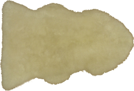 Oriental Rug Bazaar Sheep Wool