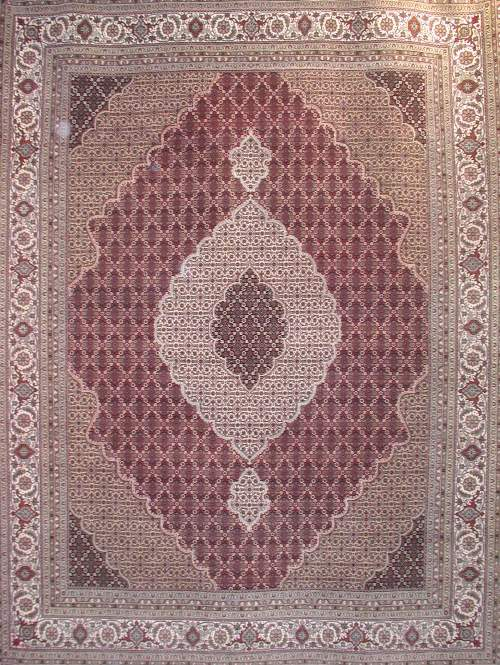 Oriental Rug Bazaar Persian