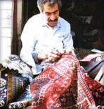 Oriental Rug Bazaar Repair & Restoration